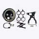 Headlight Conversion Kit - 0703481