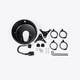 Headlight Conversion Kit - 0703521