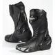 Black Latigo Air Road Race Boots