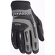 Women's Silver DX 2 Gloves