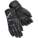 Women's LNX Gloves