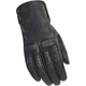 Women's Rustic Black Heckler Gloves
