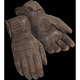 Cafe Brown Roughneck Gloves
