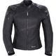 Women's LNX Leather Jacket
