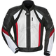 White/Black/Red VRX Air Jacket
