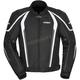 Black GX-Sport 4.0 Jacket