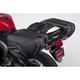 Super 2.0 36L Saddlebags - 8230-0305-36