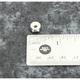 10-24 Chrome Nylon Insert Nut - DS-190522