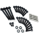 12 Point Internal Engine Fastener Kit  - 3047