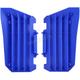 Blue Radiator Louvers - 8455400002