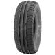 Front QBT 346 28x10-14 Dune Tire - 609322