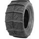 Rear QBT 346 28x13-14 Dune Tire - 609323