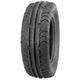 Front QBT 346 30x11-14 Dune Tire - 609324