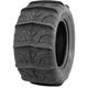 Rear  QBT 346 30x14-14 Dune Tire - 609325