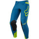 Teal Flexair Moth Limited Edition Pants