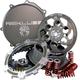 Core EXP 3.0 Clutch - RMS-7781D