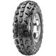 Front Razr Plus 21x7-10 Tire - TM00877100