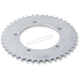 Raw Rear Solid Sprocket  - BC705-002-43-R