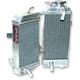 FPS Raciing Radiator - FPS11-14KX85
