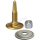 1.325 in. Gold Digger Traction Master Stud Kit - GDPK-1325-90S