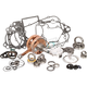 Complete Engine Rebuild Kit in a Box - WR101-168