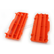 Orange Radiator Louvers - 8455300002