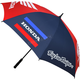 Honda Wing Umbrella - 915517430