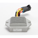 OEM Style Rectifier/Regulator - 10-S117