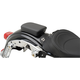 Rear Narrow Solo Seat  - 0801-1053