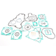 Complete Gasket Set without Oil Seals - 0934-5359