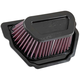 Race Specific Air Filter - YA-1015R