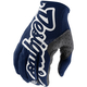 Navy SE Gloves