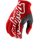 Red SE Gloves