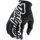 Black SE Gloves