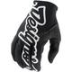 Black SE Gloves