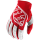 Youth Red GP Gloves