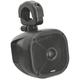 6.5 in. Coaxial Speaker - JXHD65ROPS