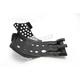 Pro Skid Plate - 0506-1131