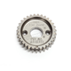 S&S Undersized Pinion Gear 31 Tooth - 330-0626