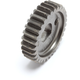 S&S Over sized Pinion Gear 31 Tooth - 330-0622