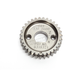 Pinion Gear - 330-0627