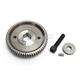 Cam Drive Gear Set - 330-0621