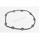 M 8 S&S Cam Cover Gasket 2017 Touring Models - 310-0911