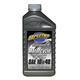 Platinum 4 Full Synthetic 10W40 Engine Lube - L.SP414