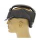 Helmet Liner for Large-XX-Large HJC CL-Max 2 Helmets