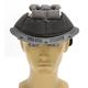 Helmet Liner for XXX-Large-XXXXX-Large HJC CL-Max 2 Helmets