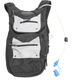 Sequoia Backpack w/Reservoir - 8920-0191-05