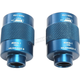 Cylinder Hold Down Nuts - 5809