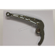 Chrome Bomber Series Extended Shift Arm - SA-BSISX-C