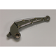 Chrome Bomber Series Brake Arm - BA-BSIS-C